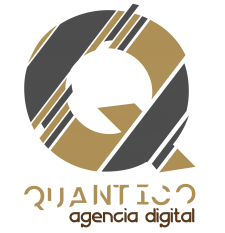 Quantico Publicidad Honduras   Web – Diseño – Video – Performance Digital en Honduras